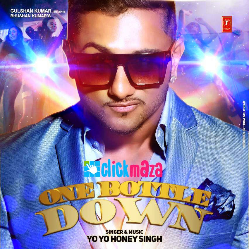 yo yo honey singh Listen to hit songs featuring yo yo honey singh on saavn includes yo yo honey singh's top hindi, punjabi, tamil songs download mp3 songs or listen online only on saavn.