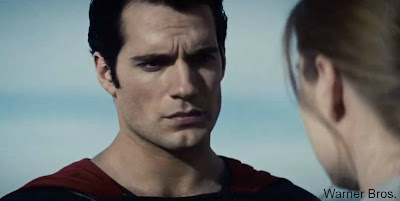 man of steel, superman movie,henry cavill,capes on film