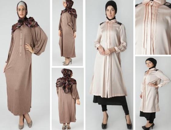 Model Baju Dress Terbaru Informasi Dan Tips 30 Model