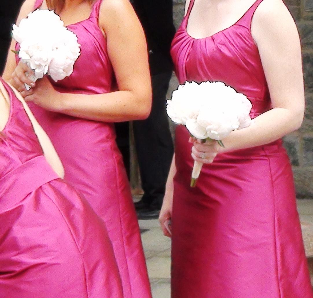 Ny Engagements Llc Planning Amp Bridal Blog A June