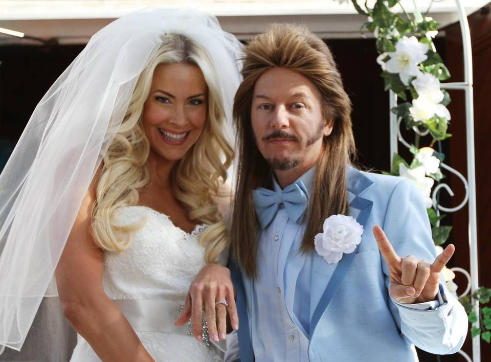 joe dirt summary Find and save joe dirt memes | from instagram, facebook, tumblr, twitter &  more.