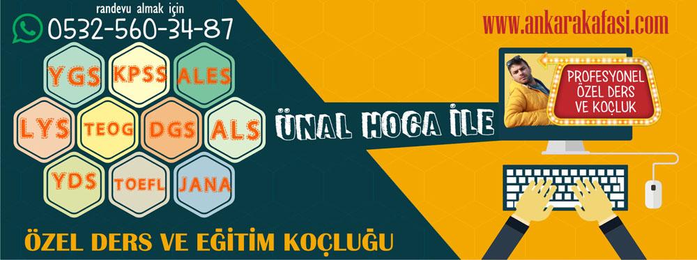 Ankara Özel Ders,Eğitim koçluğu,online özel ders,matematik özel ders,ingilizce özel ders