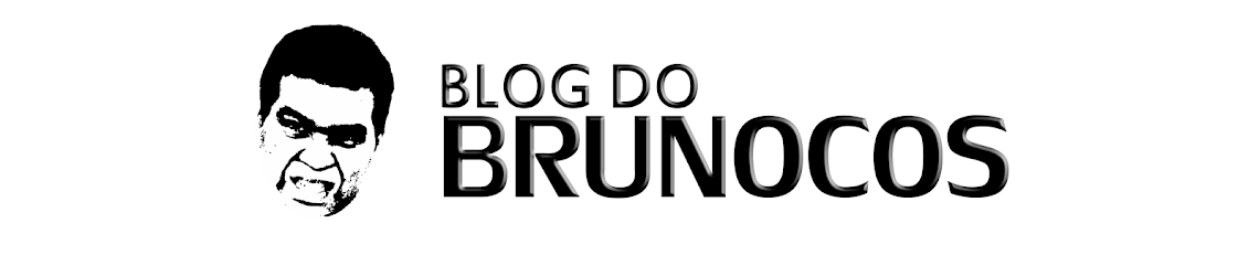 Blog do Brunocos