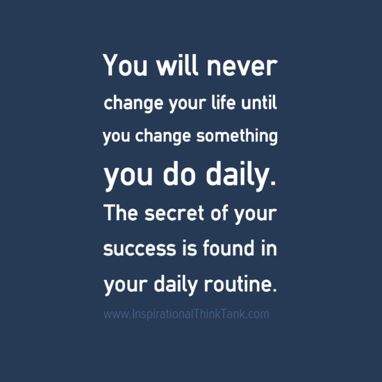 Quote Pictures About Change - Quote Wallpaper On Success