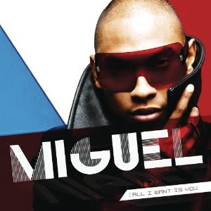 Free download Miguel Quickie Lyrics chords mediafire