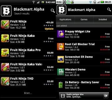 descargar blackmart apk