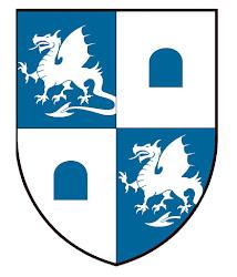 Siniset luolat & Valkeat lohikäärmeet