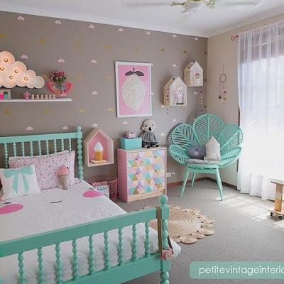 habitaciones bonitas