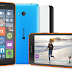 Microsoft Lumia 640 and Lumia 640 XL Announced!
