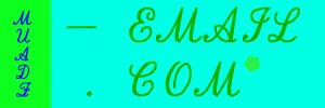 Muadz-Email.Com