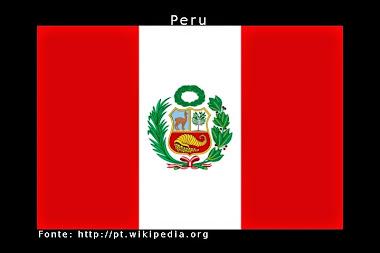 CONSULA DO PERU NO RIO DE JANEIRO