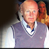 NOVI SKANDAL U ŽIVOTU ŠABANA ŠAULIĆA: Ovoga puta nije riječ o mlađoj ljubavnici, nego o...