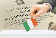 """Renzo Penna. Sel, Referendum: Le ragioni del mio """"NO"""""""