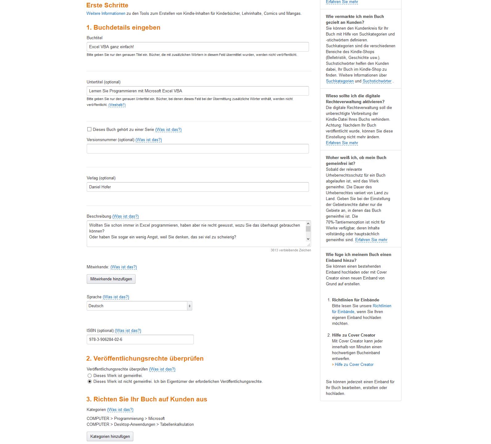 view Generalized Quantifiers: Linguistic