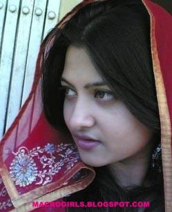 PAKISTANI INNOCENT GIRLS
