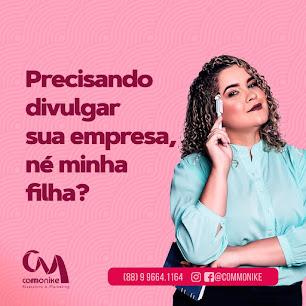 https://commonike.com.br/