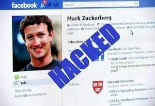 cara mengetahui password facebook orang lain tanpa menggantinya,cara mengetahui password facebook orang lain dengan mudah dan cepat,cara mengetahui password facebook orang lain melalui hp,
