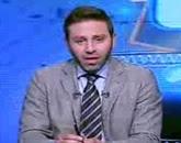 برنامج الكورة مع الحياة  مع حازم إمام حلقة الجمعه 17-4-2015