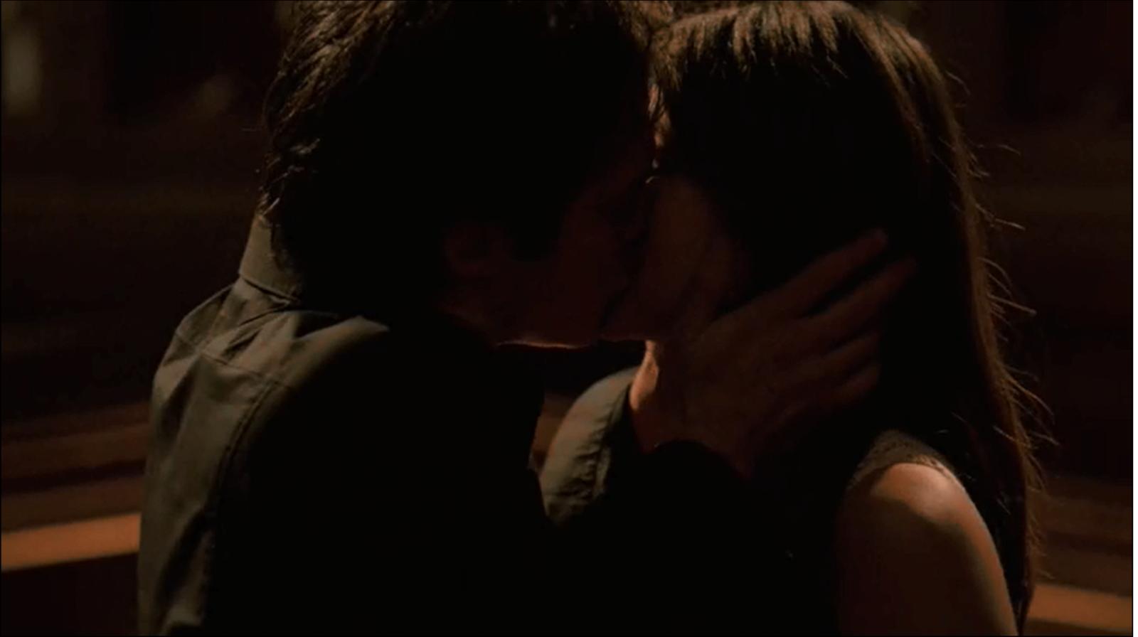Bittersweet : The Vampire Diaries Season 4 Finale: 4x23 ...