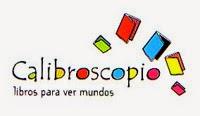 https://es-es.facebook.com/pages/Calibroscopio-ediciones-y-El-Libro-de-Arena/172655742749917