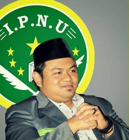 Muhammad Nahdhy (Sekjend PP IPNU)