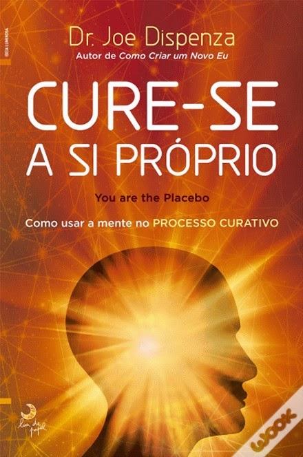 http://www.wook.pt/ficha/cure-se-a-si-proprio/a/id/16270522?a_aid=54ddff03dd32b