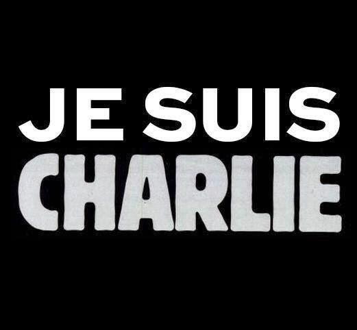 Je Suis Charlie, Klaus Johannis, Charlie Hebdo, terrorakció, Párizs, Franciaország,