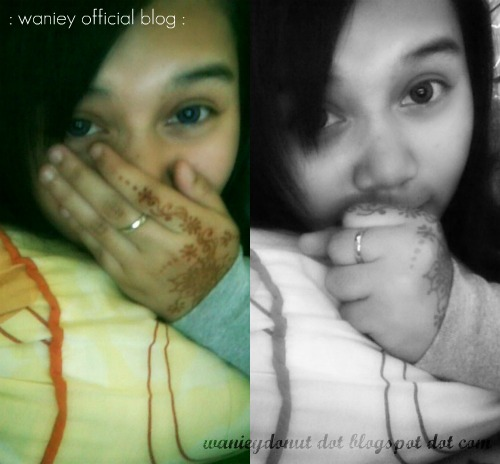 : Waniey official blog ::