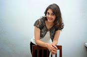 Surabhi new glamorous photos-thumbnail-3