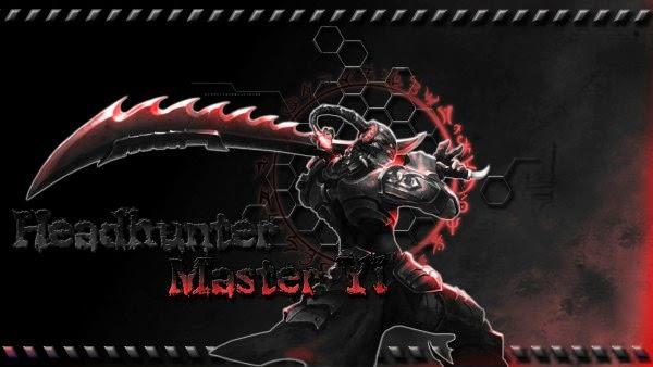 Tải Ảnh Master Yi LOL đẹp nhất làm ảnh nền ảnh bìa Full HD