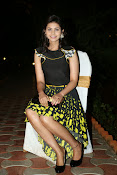 Prachi Dazzling photo shoot gallery-thumbnail-2