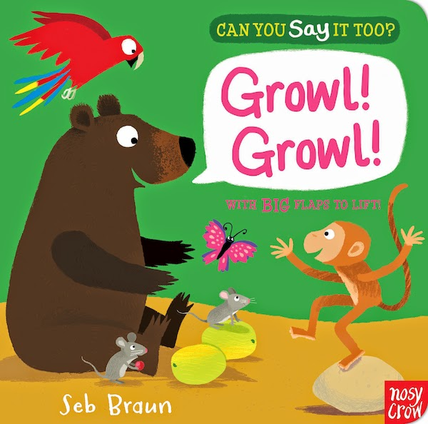 http://nosycrow.com/books/can-you-say-it-too-series