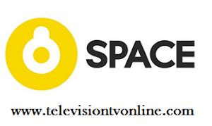 Canal Space en Vivo Online