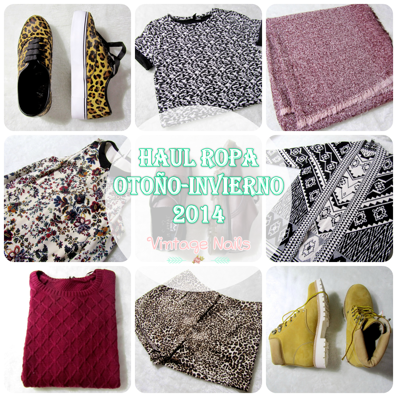 haul, ropa, stradivarius, zara, blanco, marypaz, bambas, botas, vestido, cardigan, shorts, animal print, dress, sneakers, scarf, bufanda, shoes, handbag, bolso, crop top, H&M, outfit, look, vintage, style
