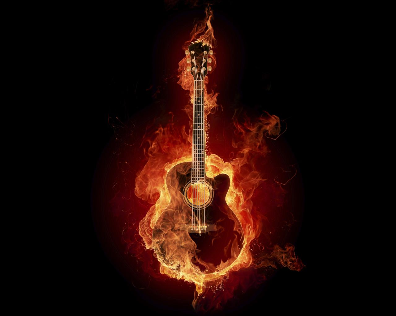 http://4.bp.blogspot.com/-728wh5bHT1Q/T-oasDy_-hI/AAAAAAAAAwI/mFrOdOGj8VA/s1600/Funny_wallpapers_Creative_Wallpaper_Guitar_is_on_fire_013663_.jpg
