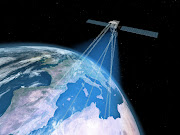 GPS Tracking and Telemetry GPS Tracking