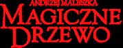 http://www.magicznedrzewo.com/#