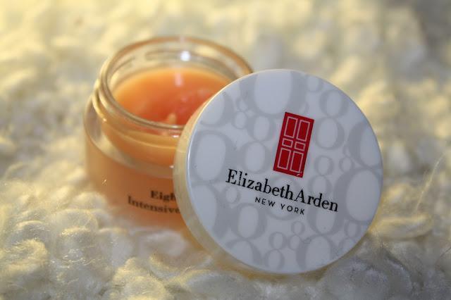 Elizabeth Arden Intensive Lip Repair Balm 8 Hour