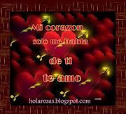 Imagenes de Amor , Imagenes de Corazones 17/05/09 09:31 AM (corazon enamorado)