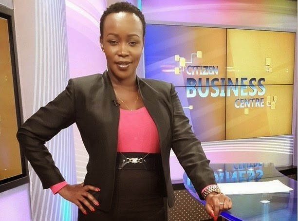 those bedroom eyes jobs career in kenya recruitment in kenya