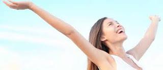 Ejercicios para desarrollar Flexibilidad Mental