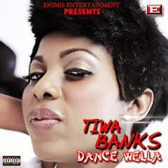TIWA BANKS