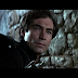 Movie The Living Daylights (1987)
