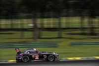 BMW Team RLL a ocupat locurile al patrulea si al cincilea pe Virginia International Raceway