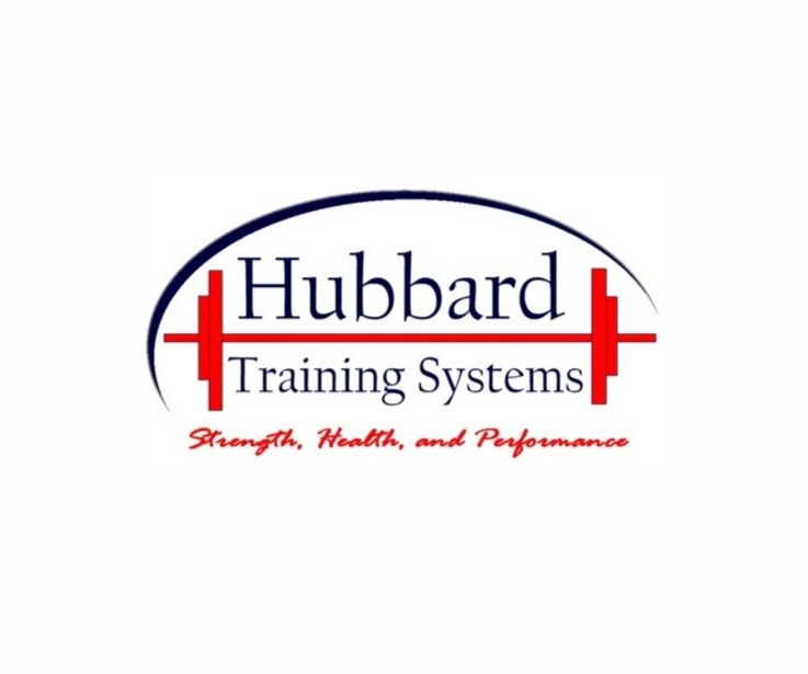Hubbard Training Systems