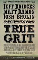 Watch True Grit Movie