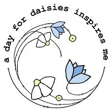 A Day for Daisies is Great!