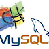 Connecting C# to MySQL database / C# connection String for MySQL