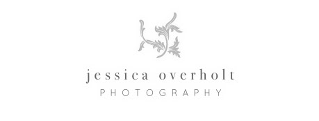 Jessica Overholt Photography Blog