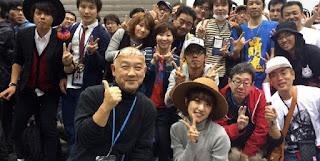Takahashi-Minami-Dalam-Event-Handshake-Besar-Terakhirnya-Bersama-Para-Fans